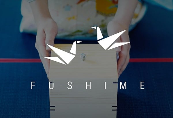 【WEDDING】CONSEPT「FUSHIME」